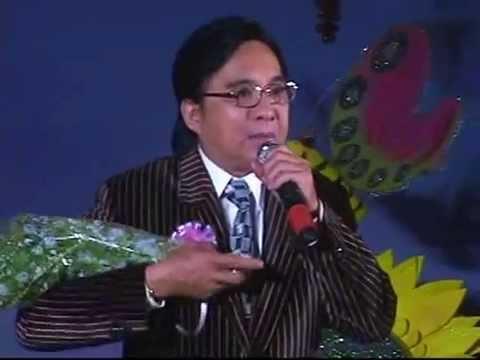 Thanh Tuan: