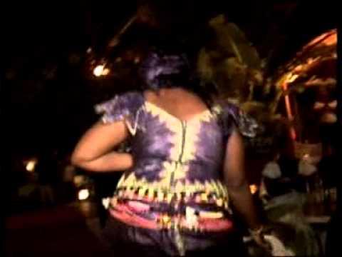 Leumbeul des Diongomas de Saly Sénégal 1ére Partie.