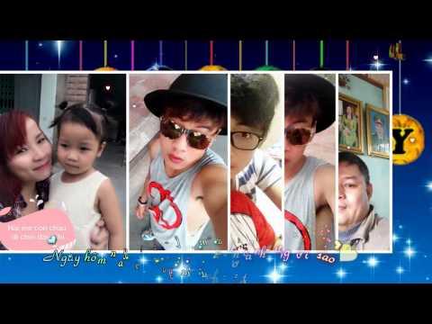 Tình Yêu Khép Lại (Remix) - DJ Mạnh Fly, Cao Tùng Anh [Video Lyrics - HD]