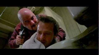 The Boondock Saints: Toilet Scene