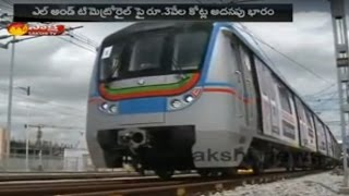 KCR's decision to change alignment delays Metro Rail project