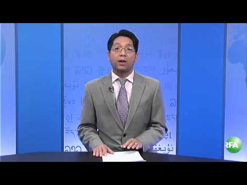 InternetTV News [28-01-2014]