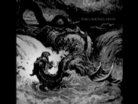 Discombobulation - The Buffalo Hunter | Chinese Sludge/Doom Metal