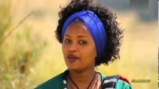 Bezawit Getachew - Shelimegn ሸልመኝ (Amharic)