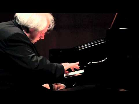 Sokolov Grigory Prelude in B flat major, Op. 28 No. 21