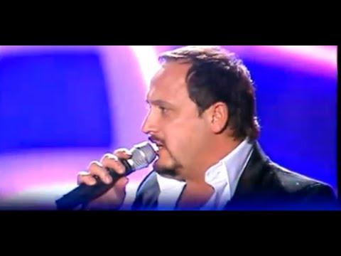 Смотреть клип Стас Михайлов - Мир без тебя