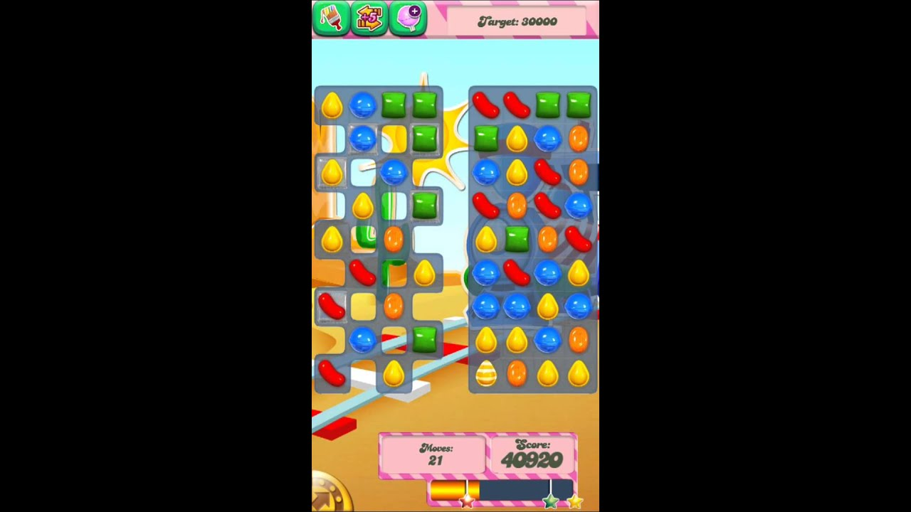 candy crush saga level 181 crushingcandies com candy crush saga