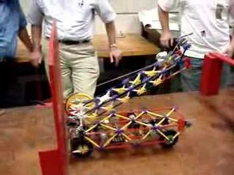 project/mission ideas for a sophomore level mechanical engineering ...