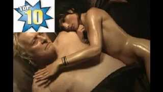 Top Ten Movies Nov 2013 Video Dailymotion