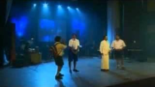 Sinhala Fun Drama