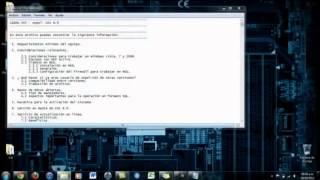 Como Descargar E Instalar Aspel COI 6.0