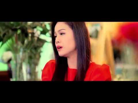 MV HD ] Quên Anh Em Không Làm Được   Nhật Kim Anh Ft Lương Khánh Vy   YouTube