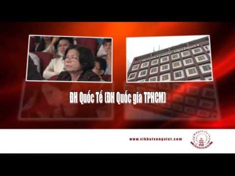 Hành trình Vì Khát Vọng Việt 2013 (Tập 12 - Chung kết)