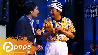 Hài Khánh Nam - Gánh Hát Vùng Ven - Khánh Nam, Hoàng Tuấn, Trâm Anh [Official]