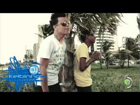 MC TOCHA & DADÁ BOLADÃO - VÁ EMBORA - (-DJ KELBINHO DIVULGAÇÕES-)