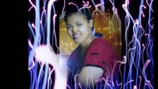 Hibist Tiruneh - Fikirte ፍቅርተ (Amharic)