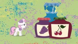My Little Pony : O Melhor Pônei Temos Que Achar. Em