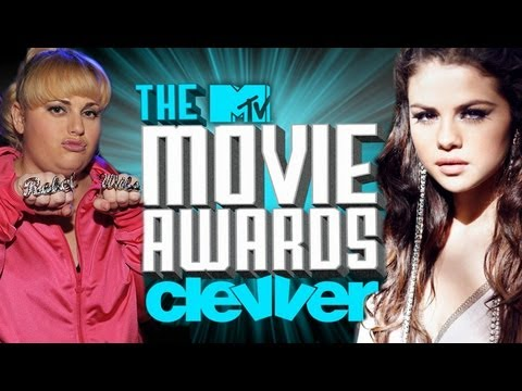 MTV Movie Awards 2013 Preview - Selena Gomez, Catching Fire Trailer