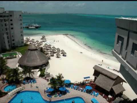 Hotel en Cancún, hoteles en Cancun todo incluido, promociones