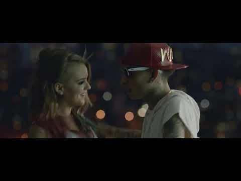 MC Guime - Eu Vim Pra Ficar (Videoclipe Oficial)