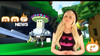 This Week in MMO News w/ Hannah Carr April 19th, 2014