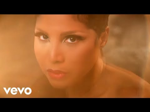 Toni Braxton, Babyface - Hurt You