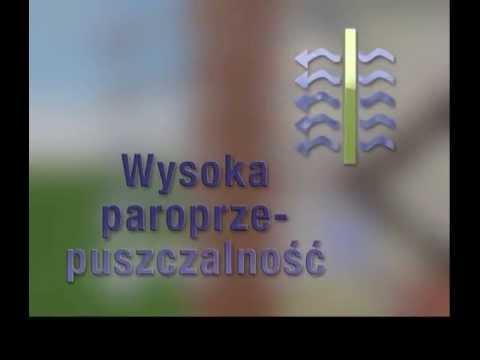Sikkens - Sikkens Alpha Suplaliet - nowoczesna, polisilikatowa farba elewacyjna
