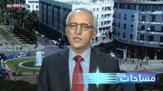 إلى متى ستستمر أزمة السكن في المغرب وما هو جديد الاستراتيجيات الحكومية في هذا الصدد؟ |