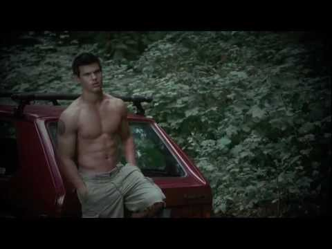 Taylor Lautner // The Good Life, ah my love ;) Taylor Lautner - SNL football skit, ET, Teen Vogue, EW, Men's Health, Interview photoshoot, Funny or Die, MTV promo, Valentines Day, Abduction,...