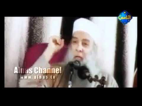 """"""" ومن يهاجر في سبيل الله """" فضل الصحابة – الشيخ ألحويني"""