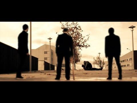 Miniatura del vídeo Vengeance