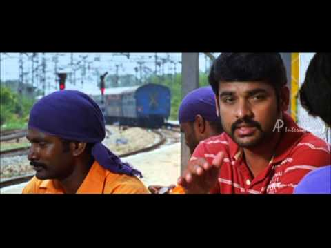 Vimal advices Sivakarthikeyan