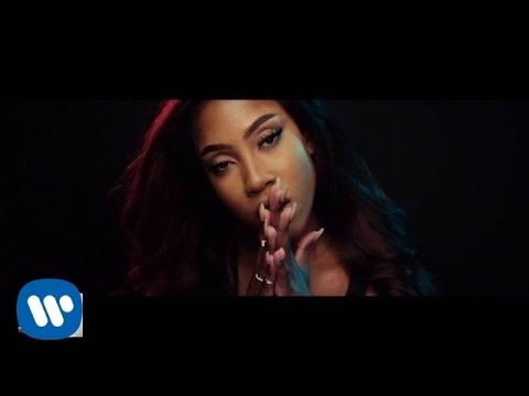 Sevyn Streeter - Prolly feat. Gucci Mane