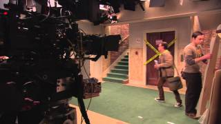 The Big Bang Theory Season 5: 100th Episode [HD] [CC