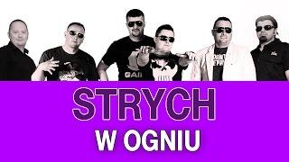 Strych - W ogniu