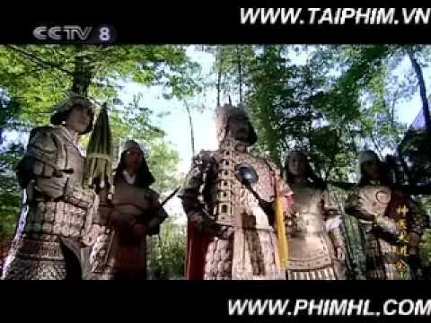 Thần Y Đại Đạo Công Tập 1 Phần 2 - Shuoli