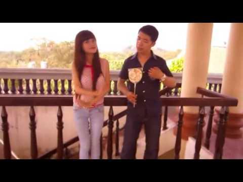 Con gái Gia Lai & Con trai Quy Nhơn