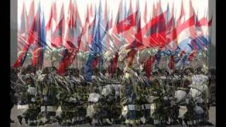 Top 10 Strongest Military In South East Asian Countries