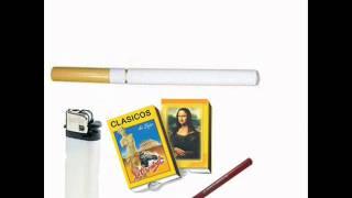 Hechizo Del Cigarro Para Atraer El Amor Hechizo Esoterico