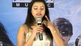 Prema-Ledani-Movie-Press-Meet