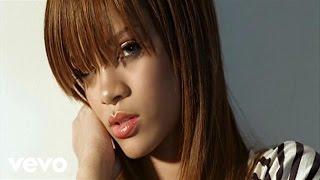 Rihanna - Unfaithful view on youtube.com tube online.