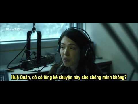 PhimMoi Net   Vay do dam mau The Tag Along 2016 Vietsub 720p