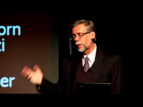 Secret Space Program by Peter Levenda   Full Documentary   YouTube 720p
