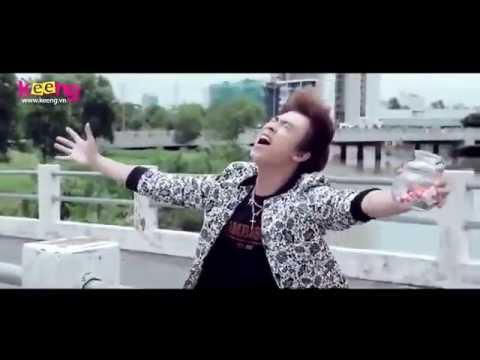 HO VIET TRUNG   MV Moi nhat 2014