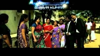 Ak-Rao-Pk-Rao-Movie-Comedy-Promo