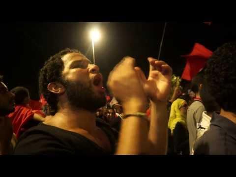 Tunisie. Tunisia. Тунис. V118. 6.8.2013. - Тунис 2013