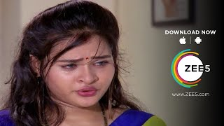 ସିନ୍ଦୁର ବିନ୍ଦୁ  | Sindura Bindu | Odia Serial - Best Scene | EP - 1056 | 18th Aug, 2018 | #SarthakTv