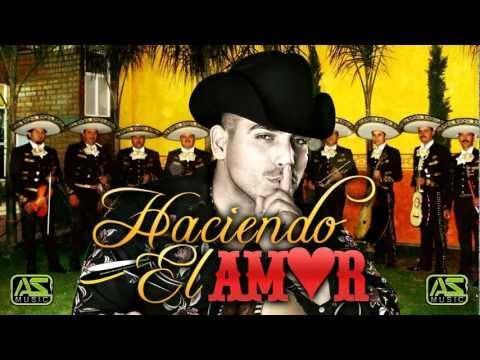 Haciendo El Amor   Espinoza Paz (Estudio 2012-Mariachi).