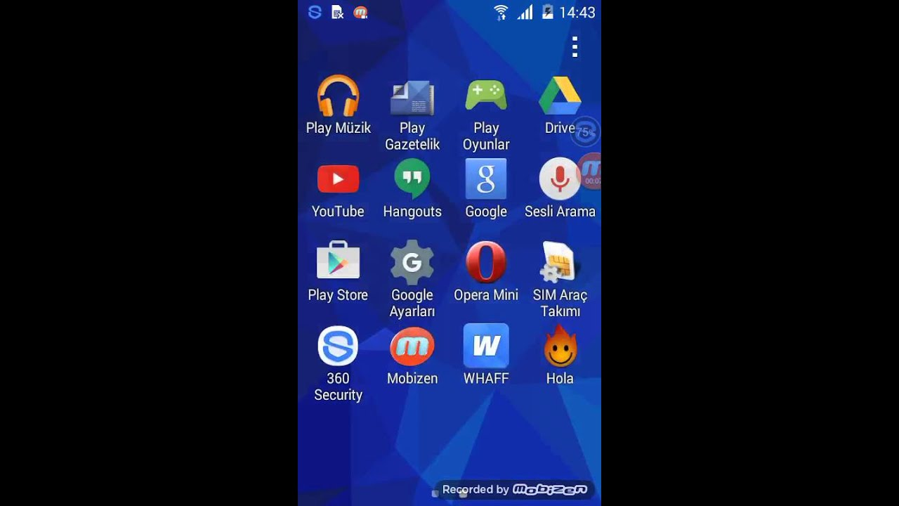 Android data recovery 2015