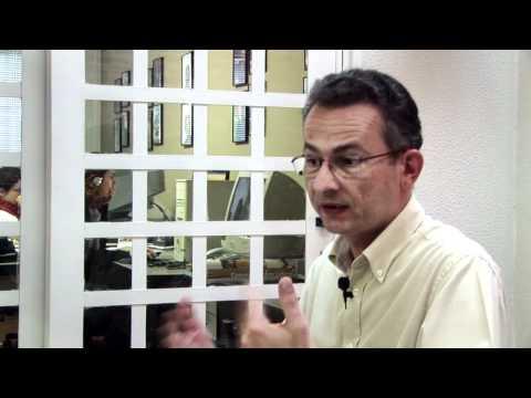 Entrevista com Dalberto Adulis
